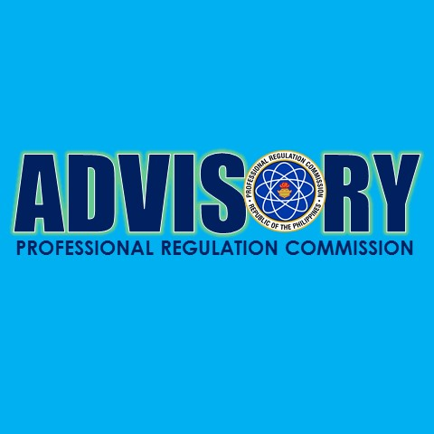 Advisory Additional Service At Prc Picc Office