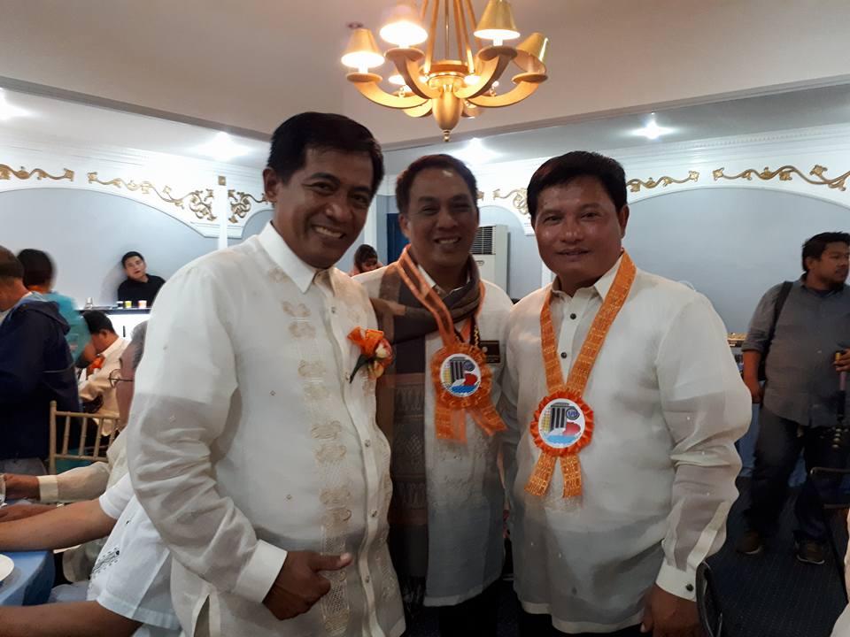 07.09.17   UAP Pangasinan Dagupan Chapter